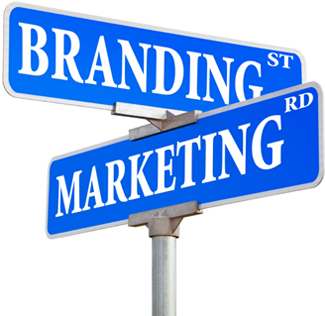 branding-and-marketing-strategy
