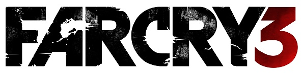 far_cry3_logo