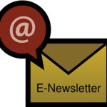 10 Reasons I'll Unsubscribe from a Newsletter
