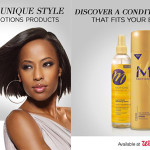 Achieve Your Unique Style with Motions Hair Products