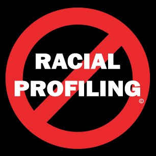 No-Racial-Profiling-main_600