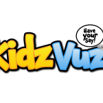 KidzVuz Back2School Bash Recap