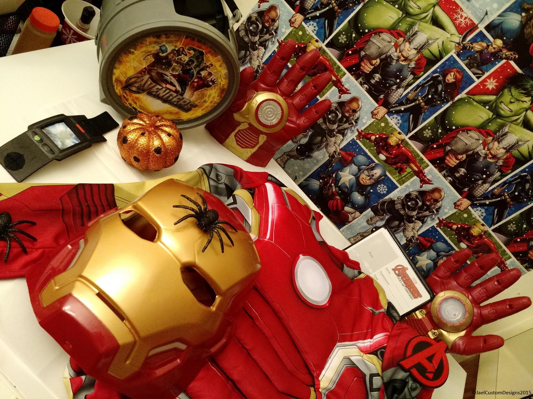 Top Wallpaper Marvel Halloween - Avengers-Age-of-Ultron-Halloween-Costume  Perfect Image Reference_248127.jpg