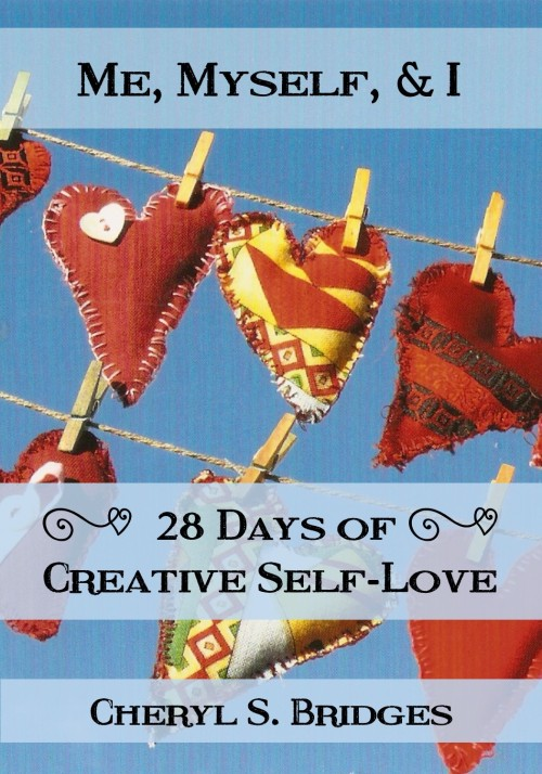 Creative Self Love