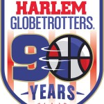 The Harlem Globetrotters Celebrate 90 Years