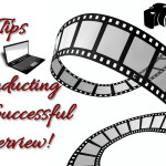 10 Tips on Conducting a Successful Press Interview