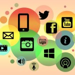 10 Social Media Must Haves