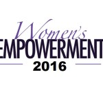 Women's Empowerment 2016 at PNC Arena