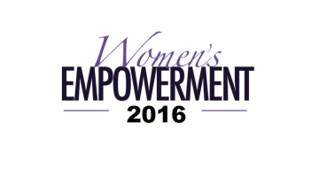 Women's Empowerment Weekend Revisited