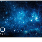 Here's What You Should Know About the VIZIO SmartCast™ P-Series™