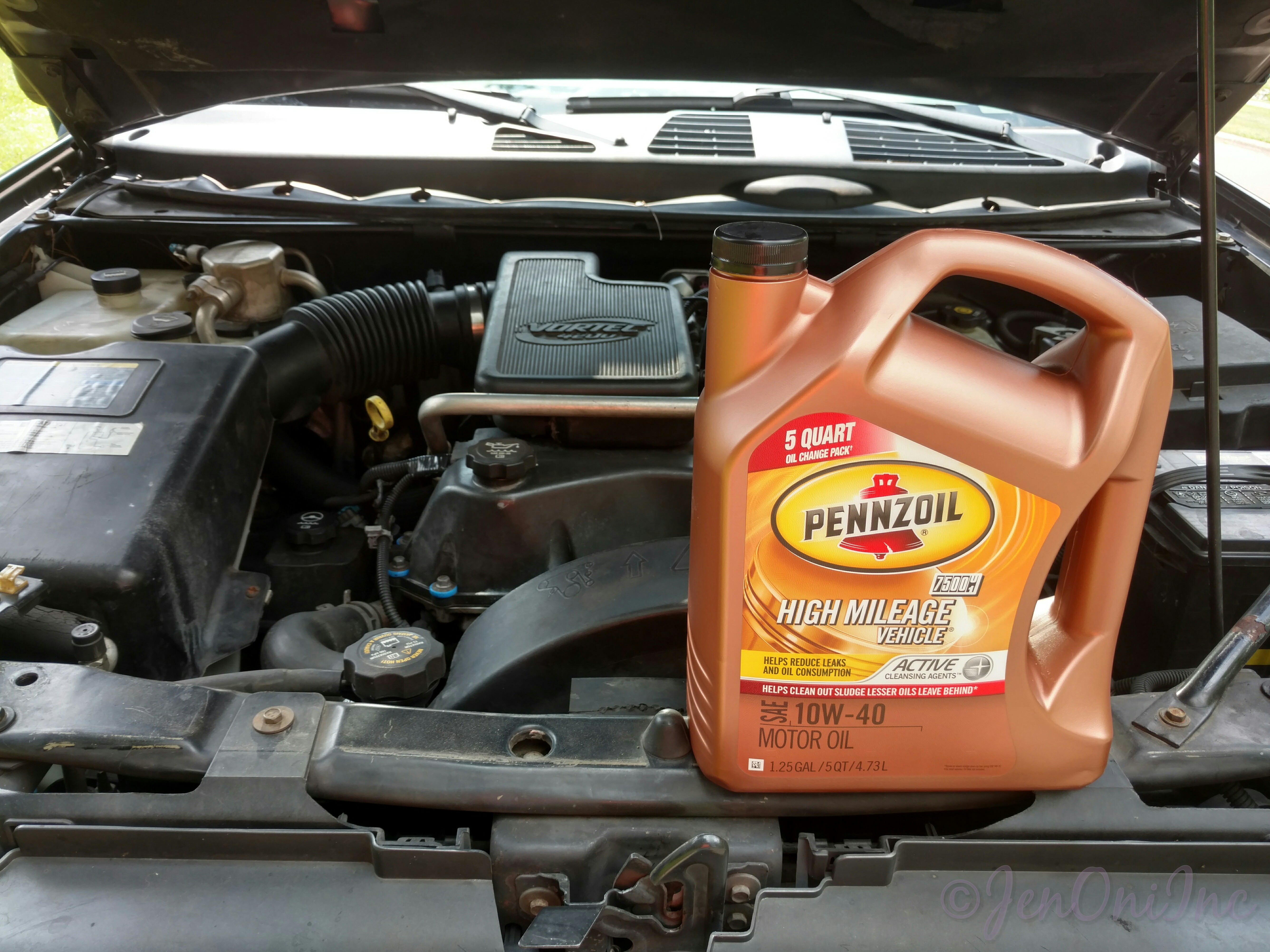 The Best Way To Purchase Pennzoil Motor Oil Jenoni