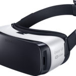 Samsung Gear VR This Father's Day for Him