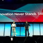 Lenovo Tech World: My Top Ten Moments