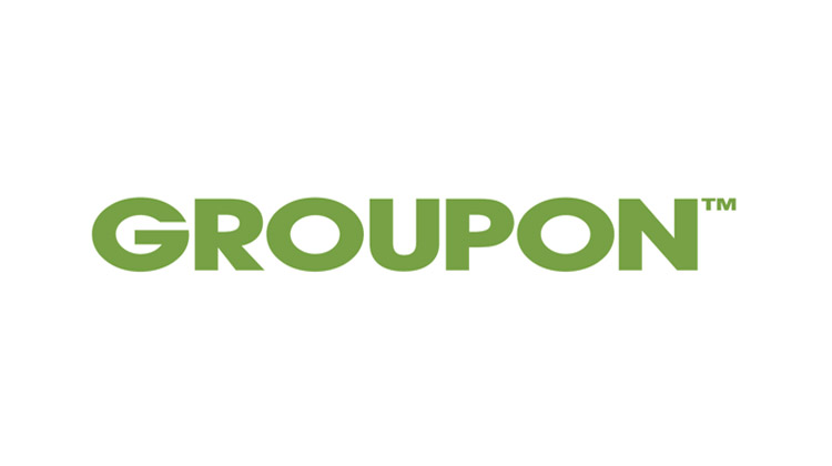 Save Money On Spa Day Using Groupon