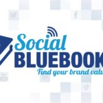 Negotiate Like a Boss Using Social Bluebook