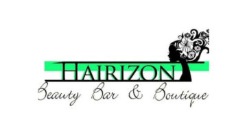 Natural Hair: Jen's Hairizon Hair Assessment