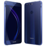 New Huawei Honor 8 Unlocked at Best Buy