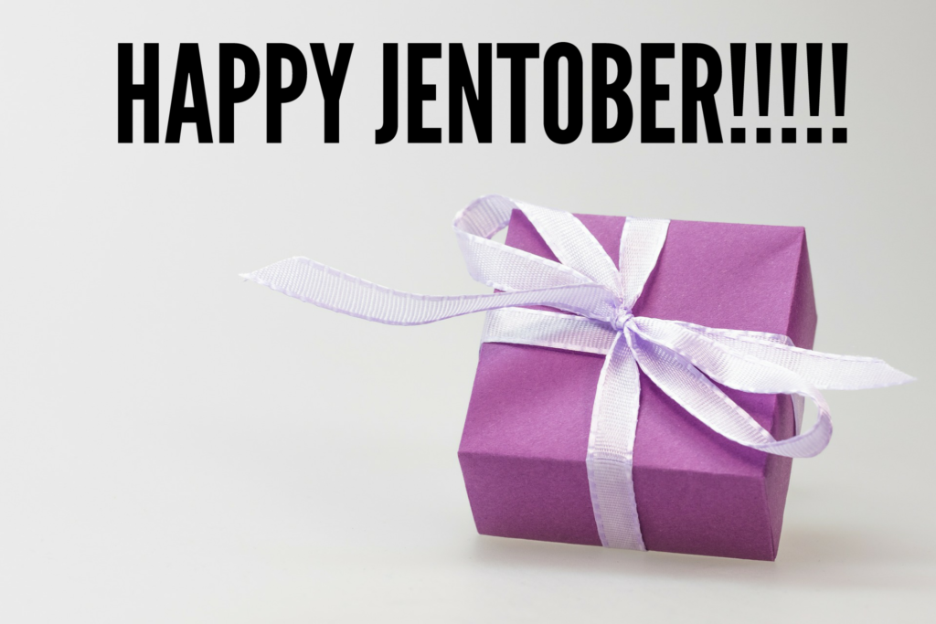 happy-jentober