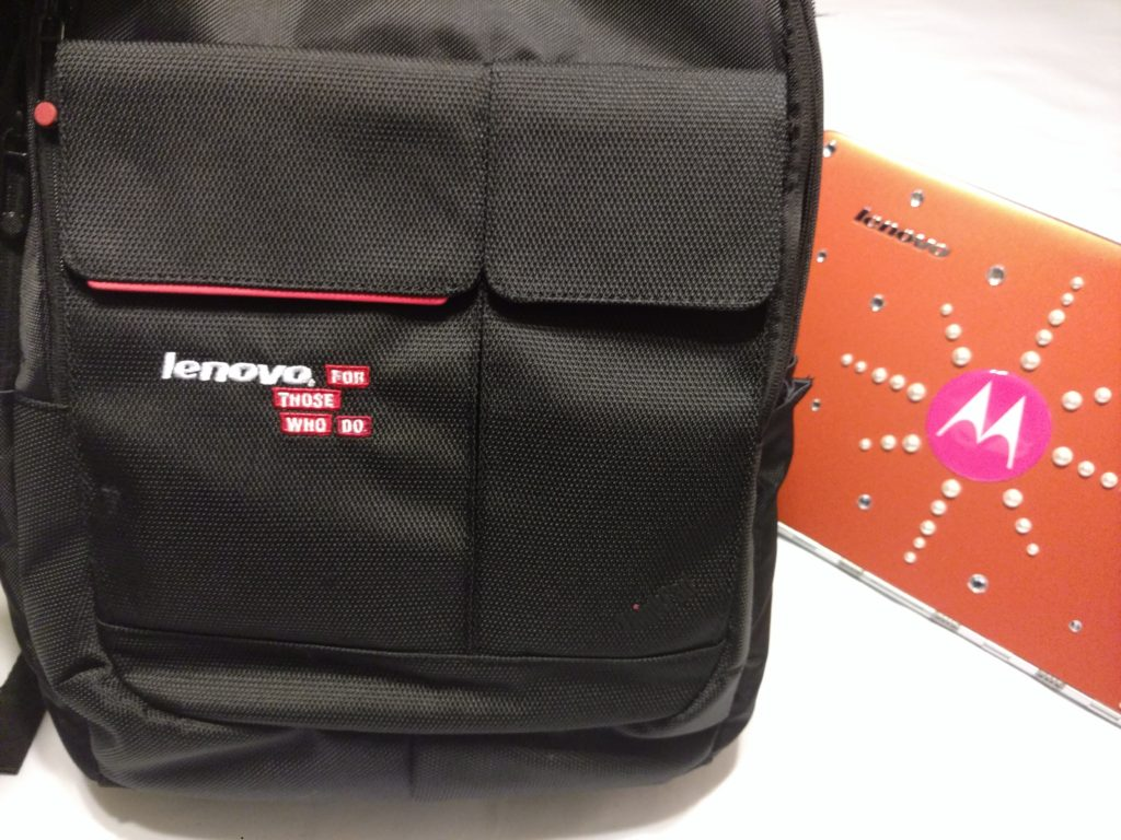 lenovo-backpack