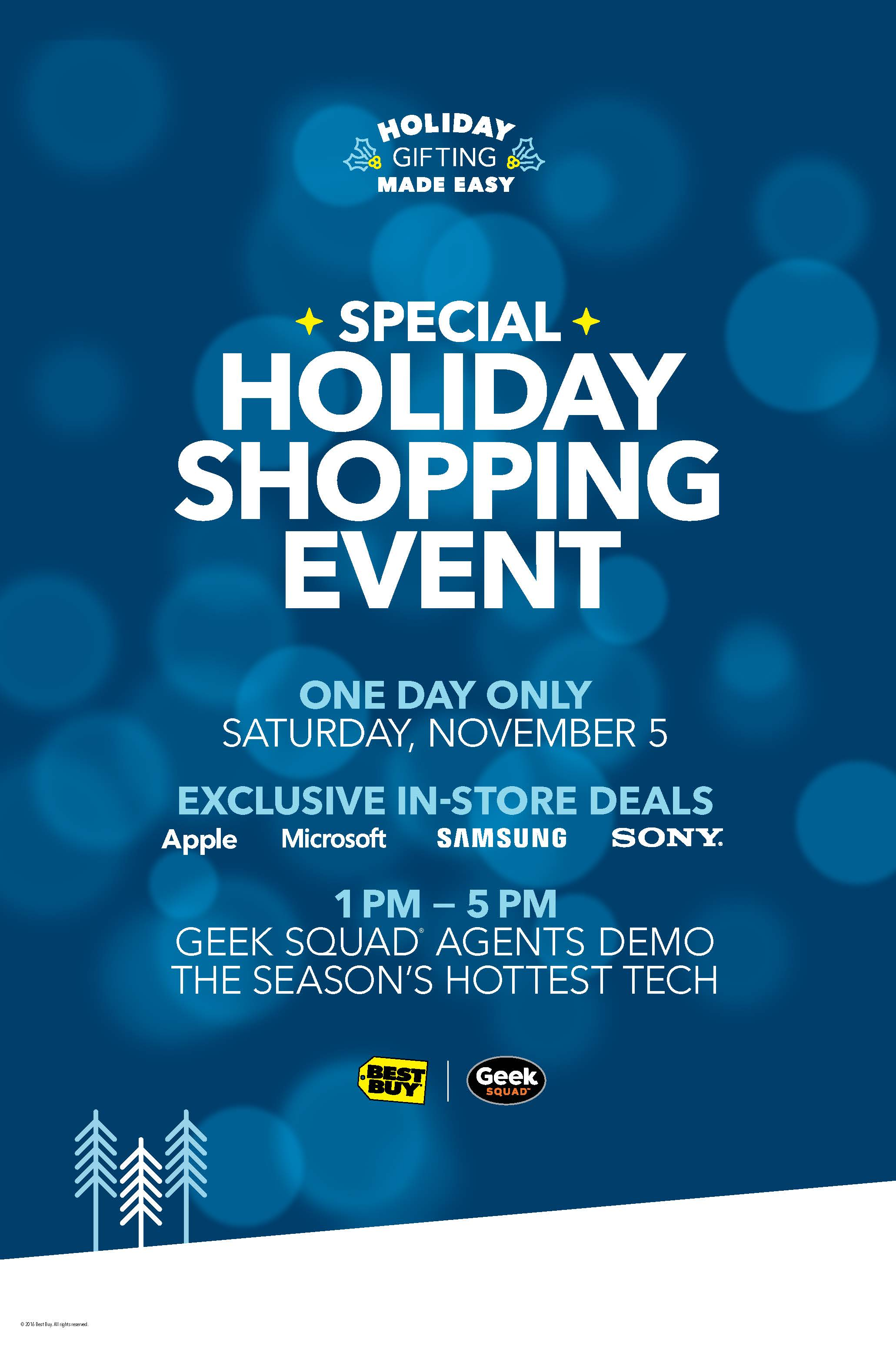 best-buy-shopping-event