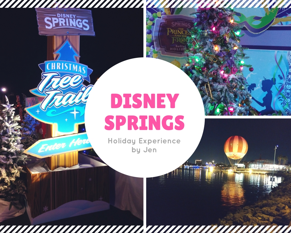 disney-springs-holidays