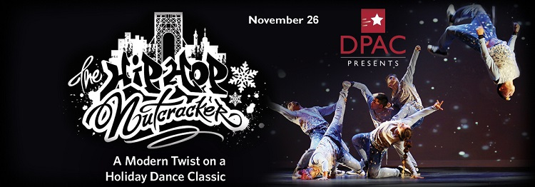 hiphopnutcracker-feat