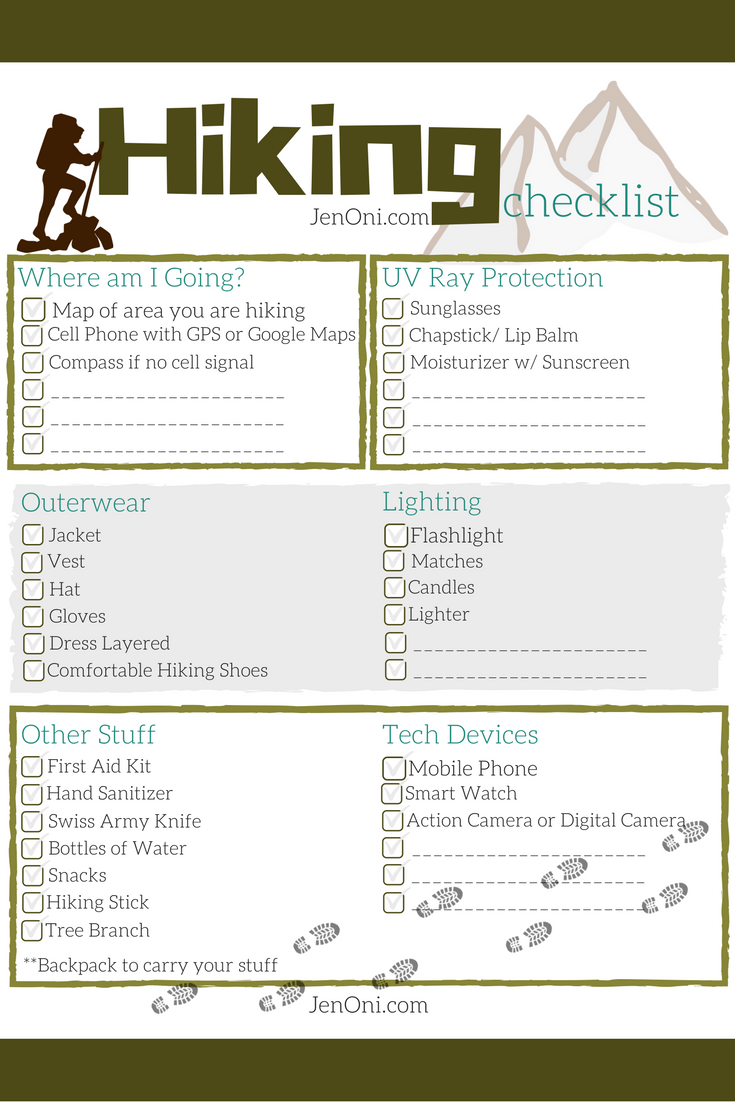 jenoni-hiking-checklist-pinterest-final1