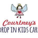 New Biz Alert: Courtney's Drop in Kid's Care