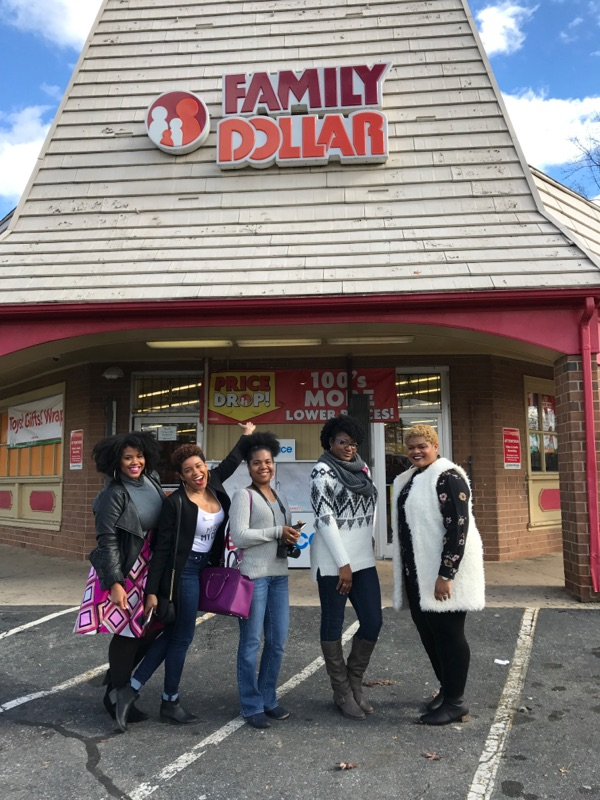family-dollar-group-pic