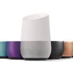 Top Ten Things I Love About Google Home
