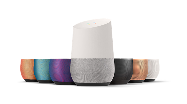 google-home-feat