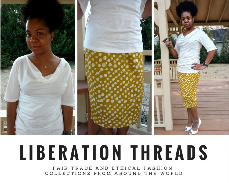 Liberation Threads