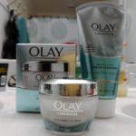 Get Better Skin Care Results Using the Olay Skin Advisor