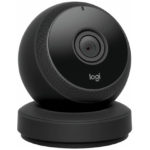 Stay in the Know with the Logitech Logi Circle