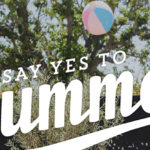 Let Evite Help You Say Yes to Summer