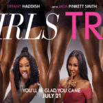 Girls Trip: Lessons We Can All Learn From