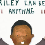 Book Review: Riley Can Be Anything
