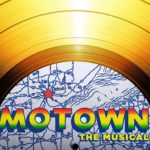 It's All About Motown The Musical at DPAC