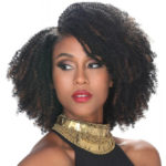 Protective Hair Styling Options with Divatress