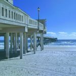 Family Travel: Escape to Wilmington this Fall