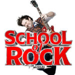 School of Rock – The Musical was AMAZING