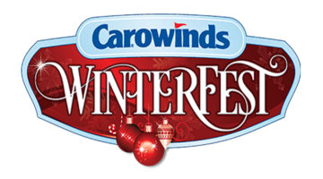 Experience Carowinds WinterFest This Holiday Season