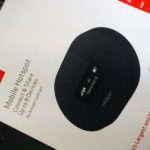 Work Anywhere with the Verizon Mobile Hotspot